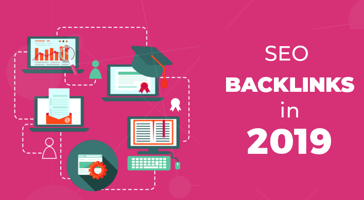 Manually Do 2019 Back-links Package to Improve Your Ranking in Google Page 1