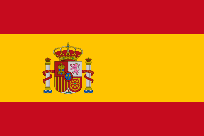 1500 Spain TARGETED Real Traffic to your web or blog site