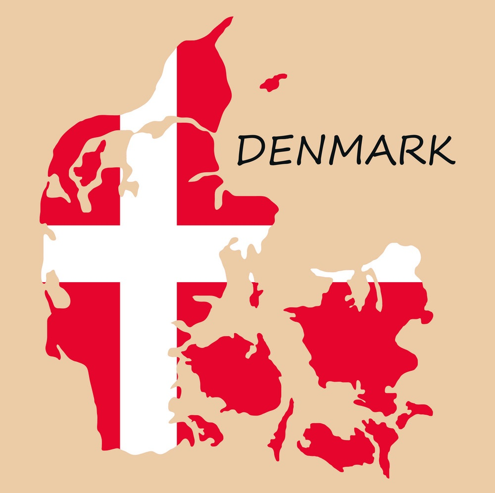 1000 DENMARK TARGETED Real Traffic to your web or blog site