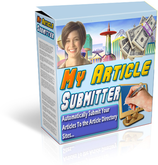 Submit your articles to 200+ directories Gain 100s of links