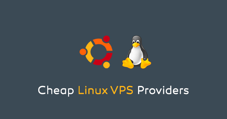 Cheap Linux VPS in The Netherlands