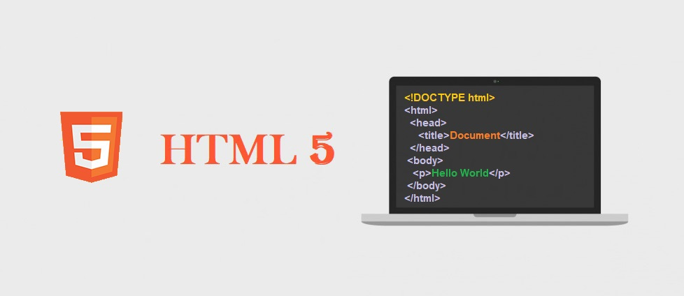 Make any changes in HTML CSS website
