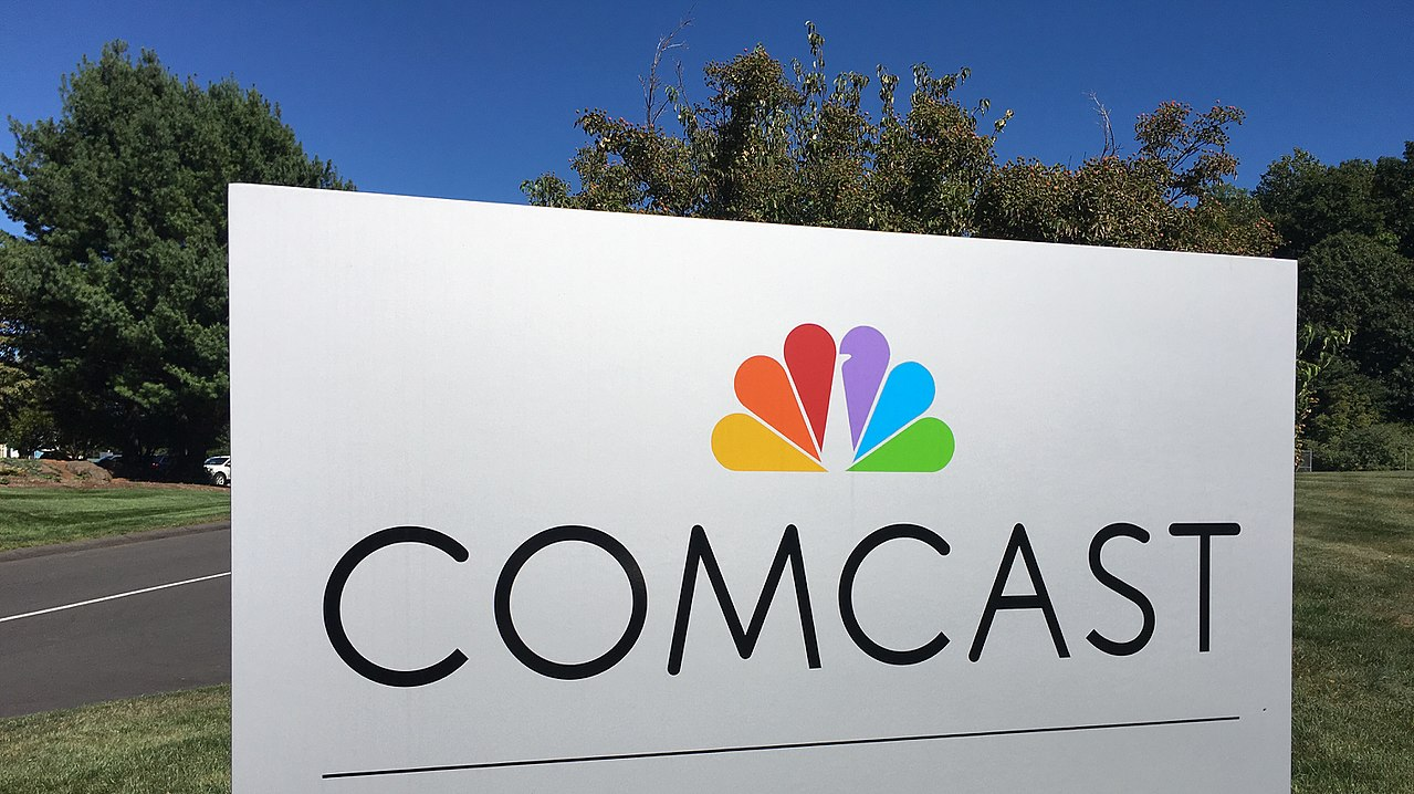 I will Give You 1 Million Comcast. net Email List