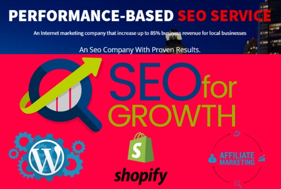 Give A Strong Boost To Your Business In Google Ranking