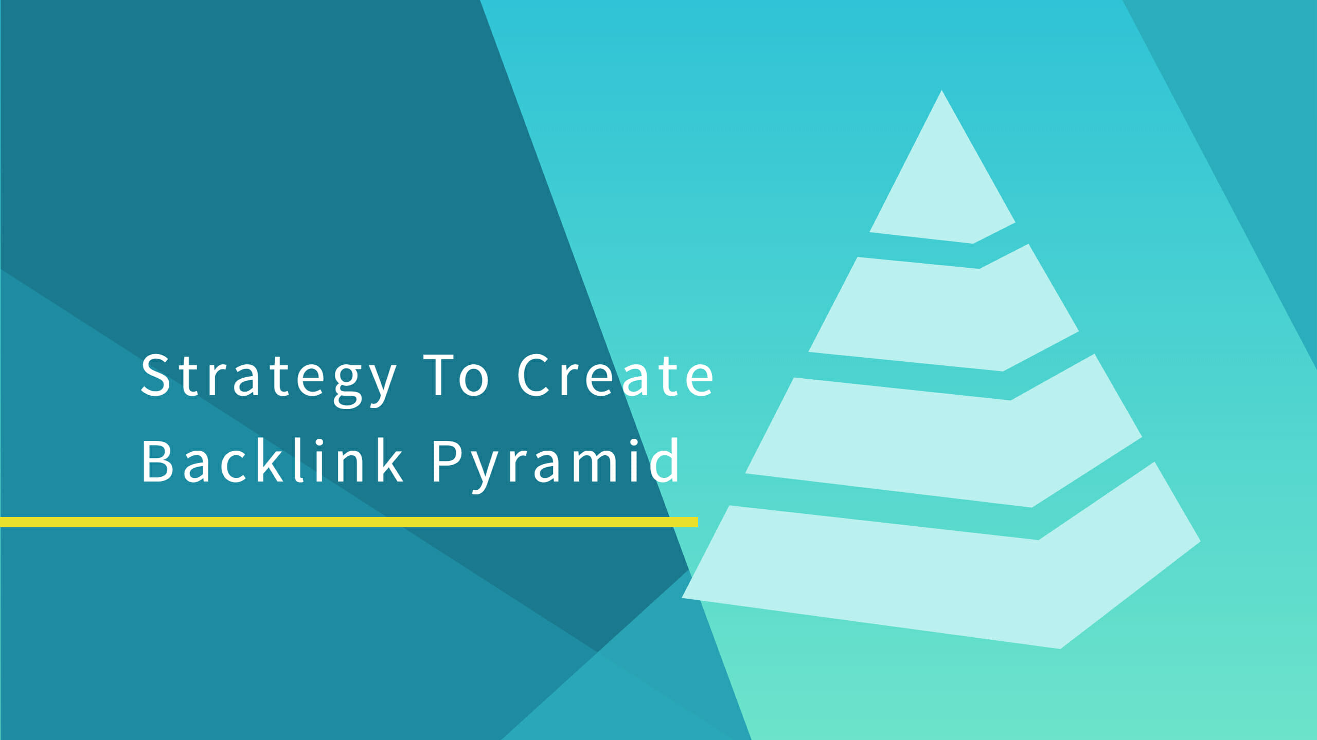 Get Link Pyramid from 1 DA 70+ 10 DA 50+ and 10 DA 30+