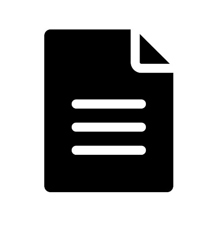 Greetings, convert a file to eBook format