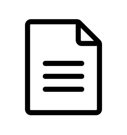 Greetings, convert an eBook to file format