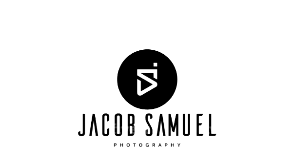 i will design modern and attractive logo for your bussines
