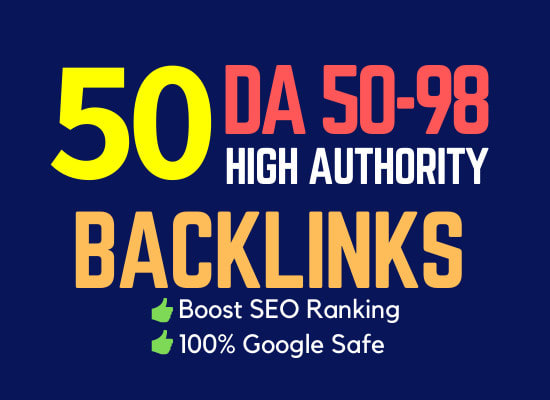 All In One Manual SEO Link Building 70 Quality PBN,  Web 2.0,  Profile,  Wiki,  Edu,  Bookmark