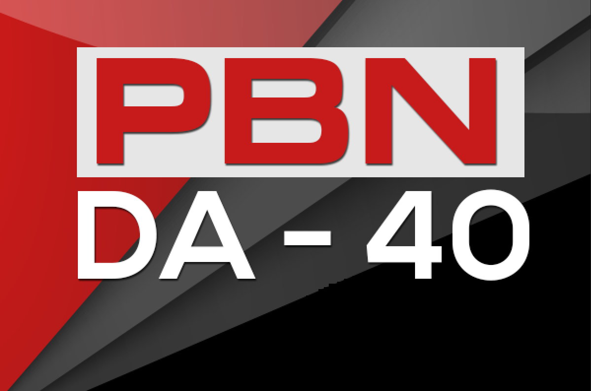 30 High Domain Authority PBN Web2.0 Links