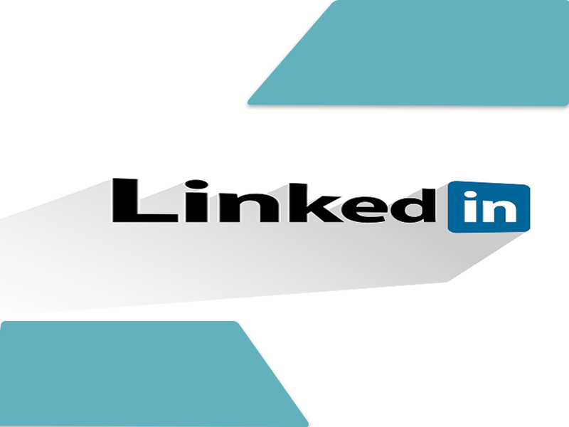 Give 500 LinkedIn follower to your Page or Profile