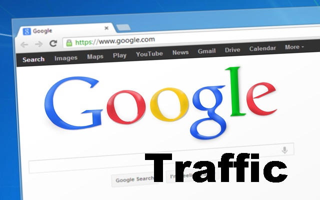drive High quality GOOGLE Source TRAFFIC with extras with live counter