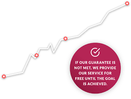 GUARANTEED 1st Page GOOGLE SEO Services - monthly based
