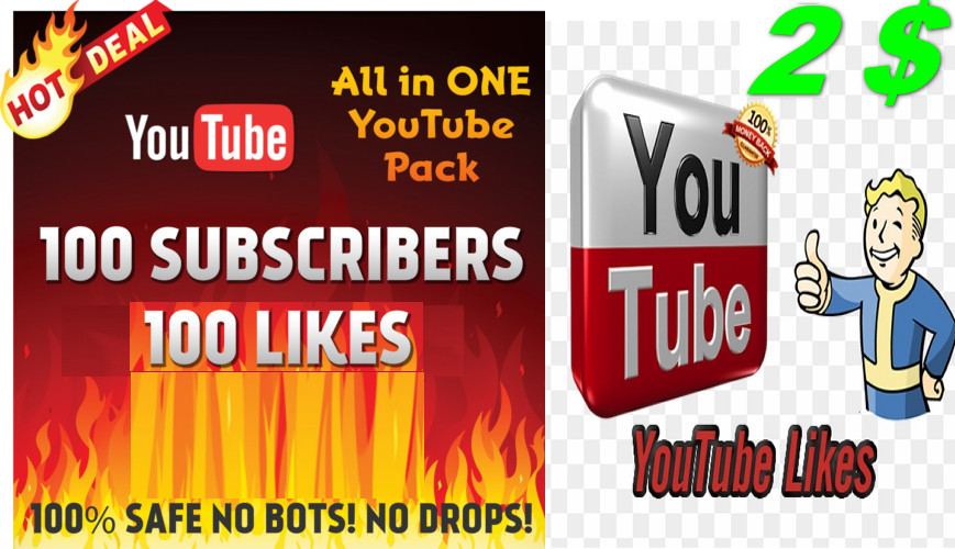 100 USA youtube PROMO fast delivery WITH low price offer