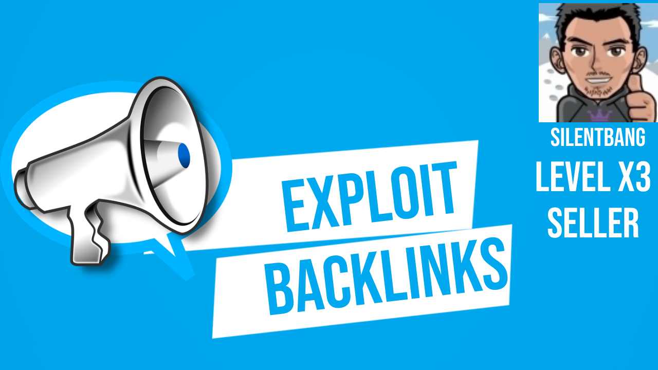 Google First Page 1 Million Tier2 Exploit Backlinks Bookmarks For Ranking Website Traffic