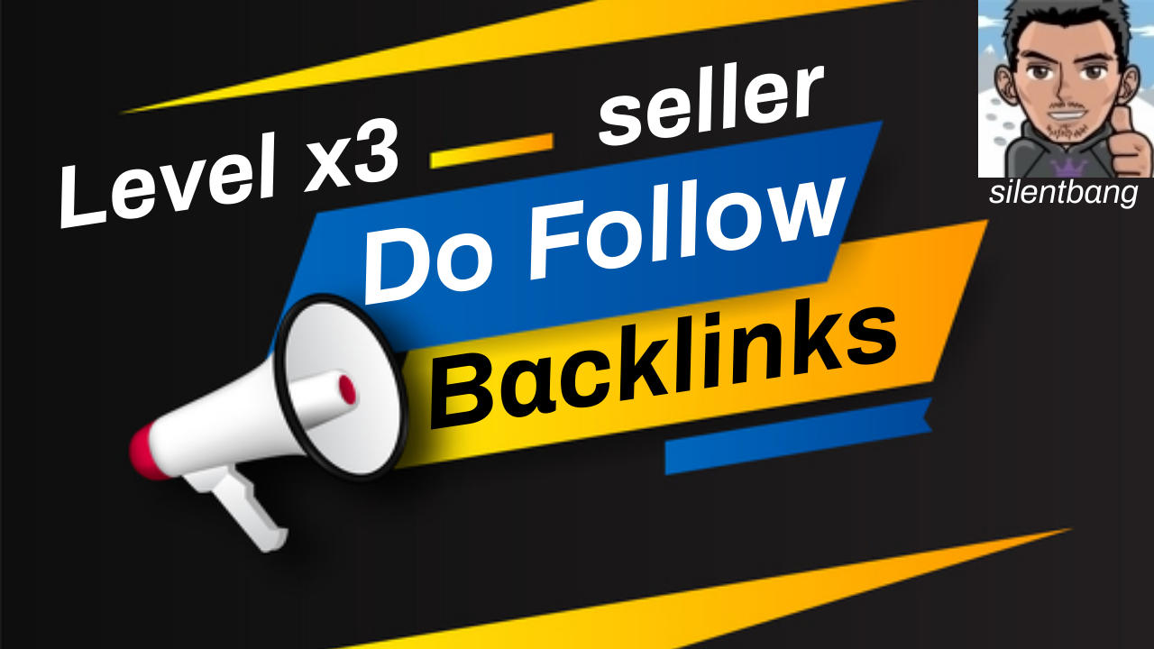 100 SEO DoFollow Backlinks Bookmarks Package For Ranking Website Traffic On Google 1st Page