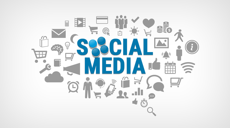 I will Give plan for social Media Marketing Resell Business