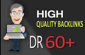 I Will Submit 10 Do Follow PBN links DR60+