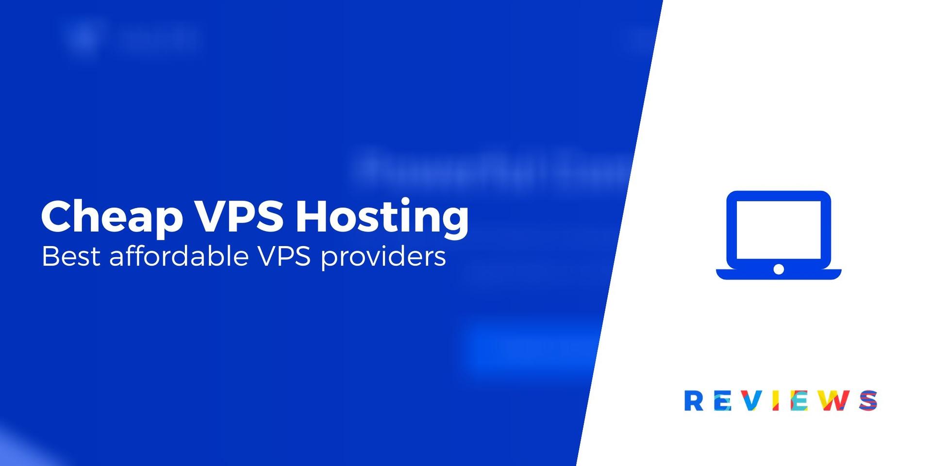 VPS RDP Server 16GB RAM 500GB HDD 3 vCPU 6 month runtime