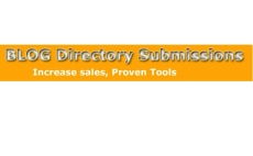 50 blog directory submission service