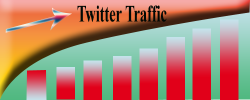 What is organic Free traffic & How To Boost Your Site