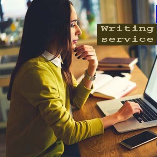 Content Writings Service That Will Be SEO Friendly only