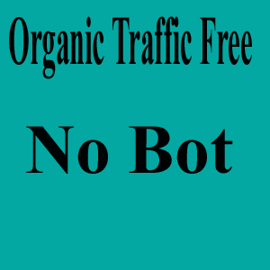 Boost your website by 100 organic Twitter traffic free