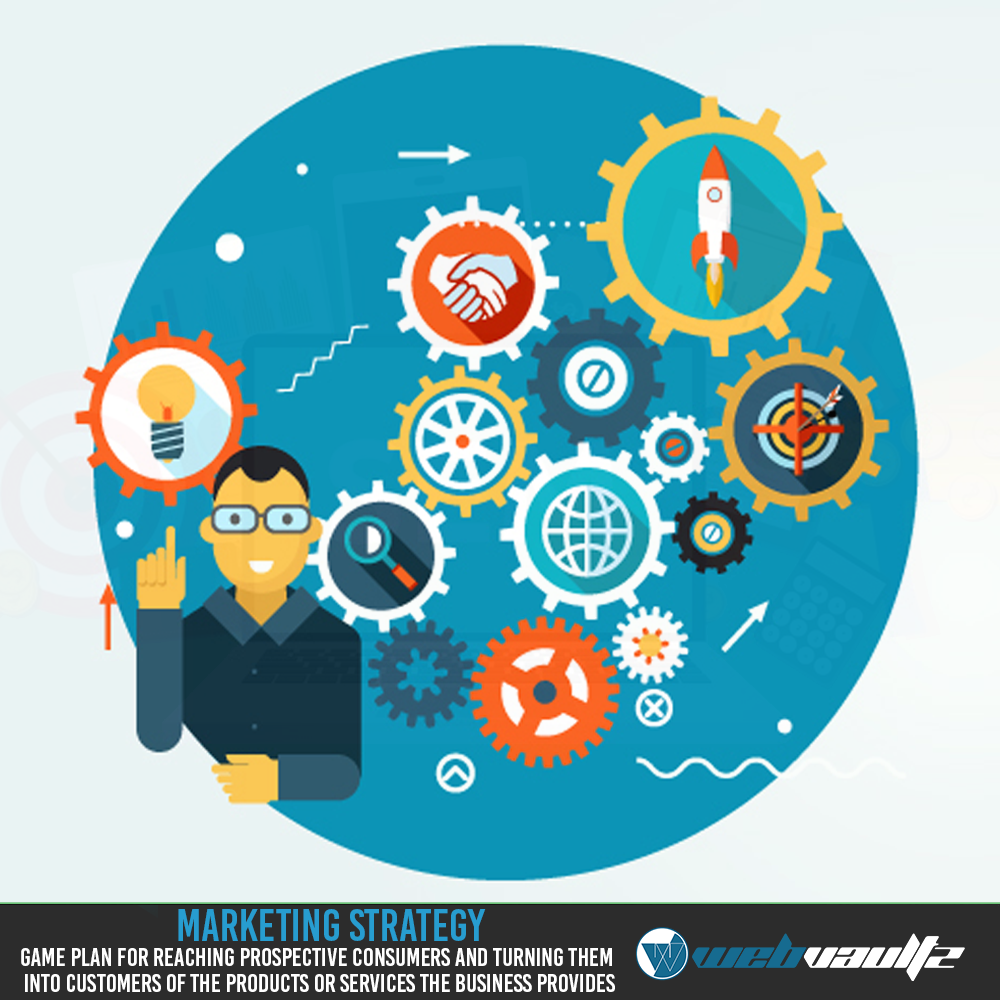 Marketing SEO Contents WebServices for All Occasions