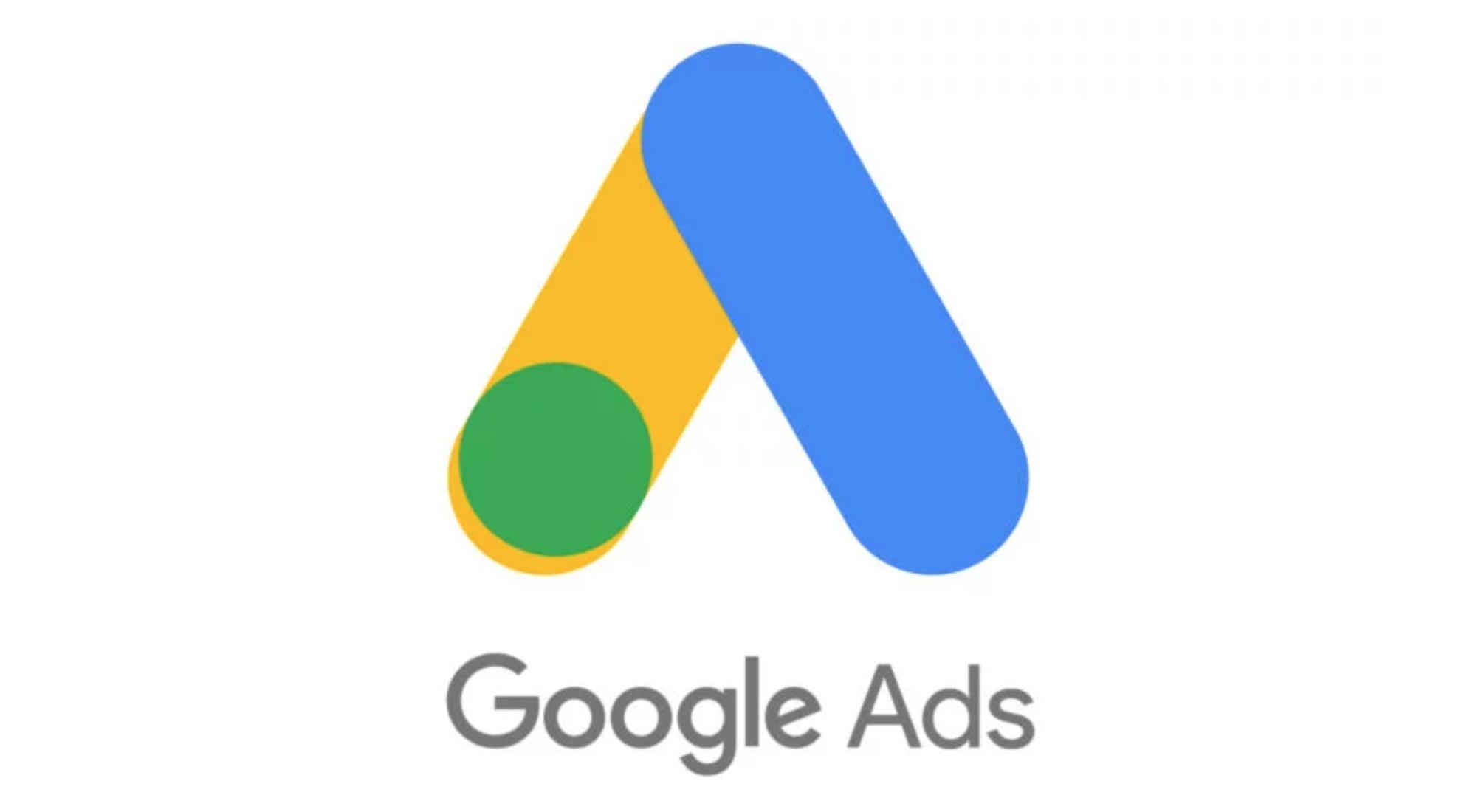 Optimize Your Google Adwords PPC Campaign