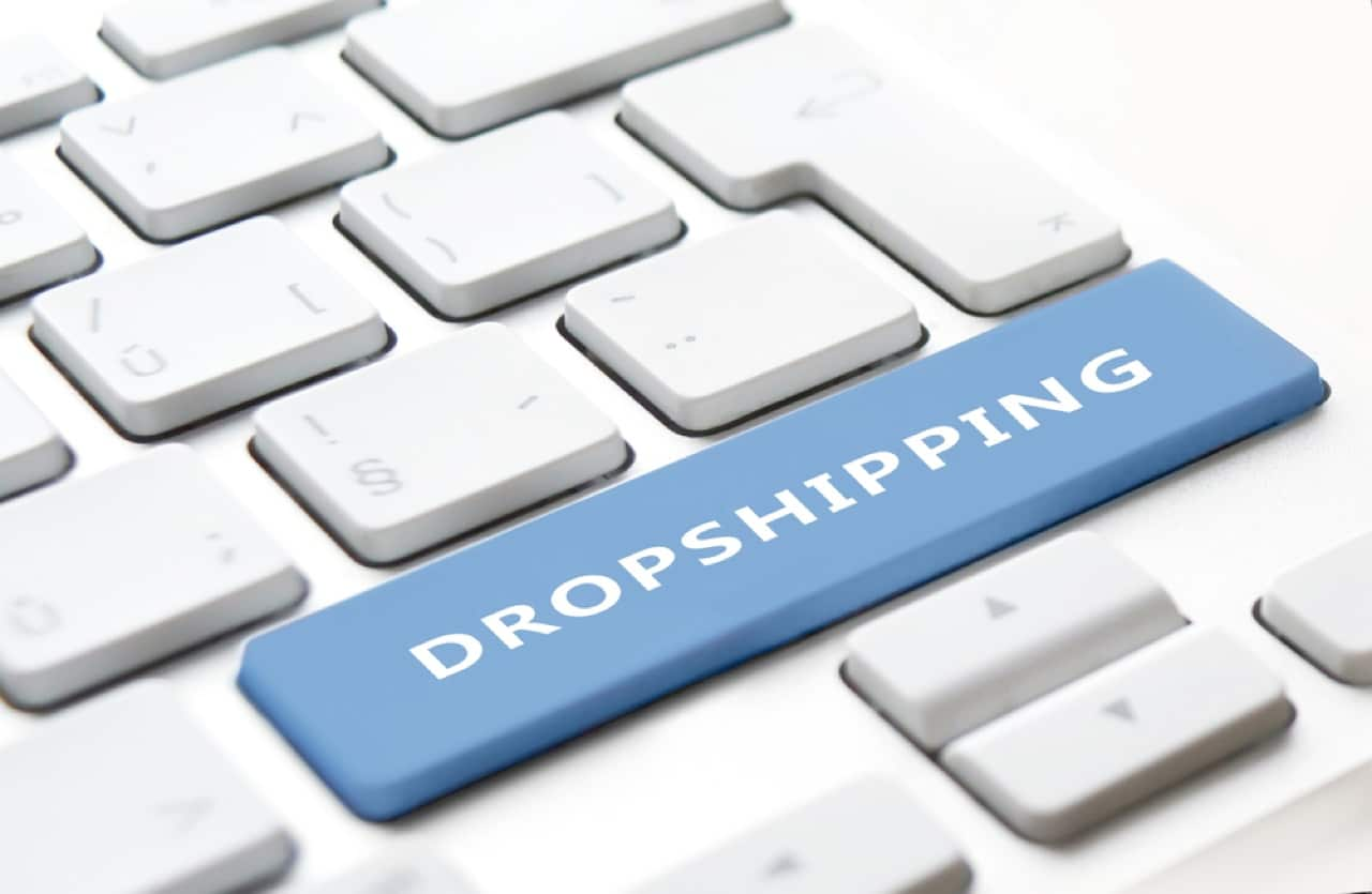 Advanced Dropshipping VIP Download Course + Bonuses 2021