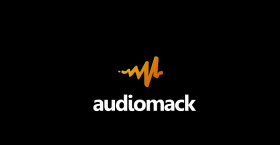 Get 3000 audiomack PIay on your track for Real Looking Promotion