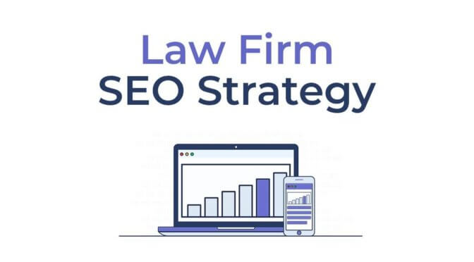 Create 25 niche lists for SEO from a local law firm