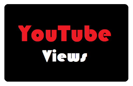 Organic Real Video Promotion Views