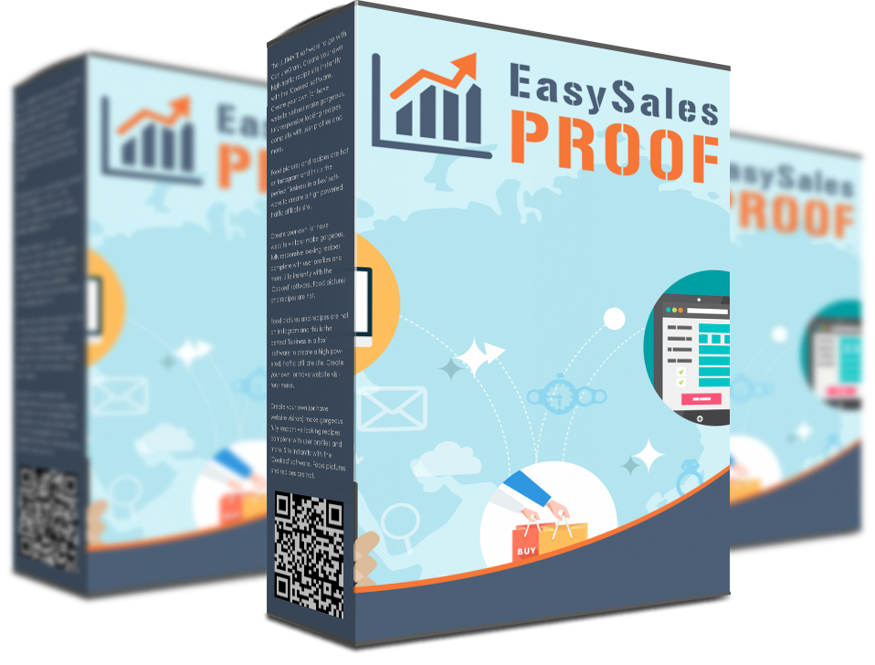 Limited For 100 Buyer Only!!! Increase Lead and Sales with Our Web App Tools
