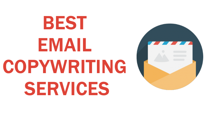 Write Persuasive Email Copy for Conversions