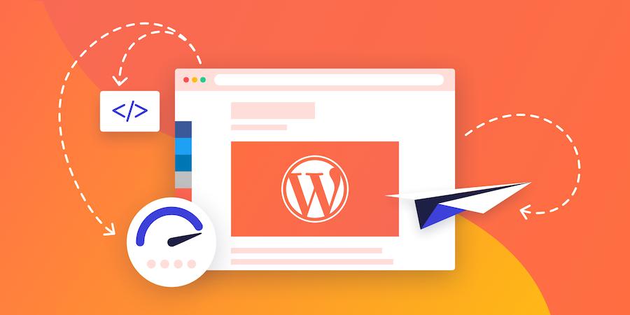 I Will Install A Premium Wordpress Theme on Your Wordpress Site