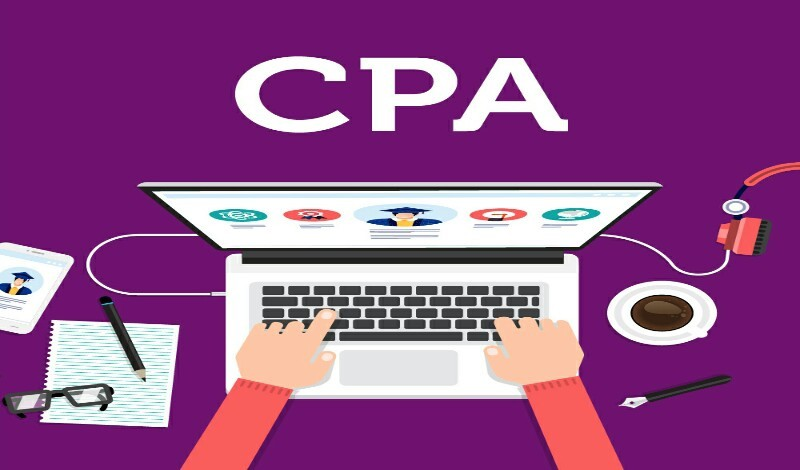 I will give you a list of 1000 hot CPA offers