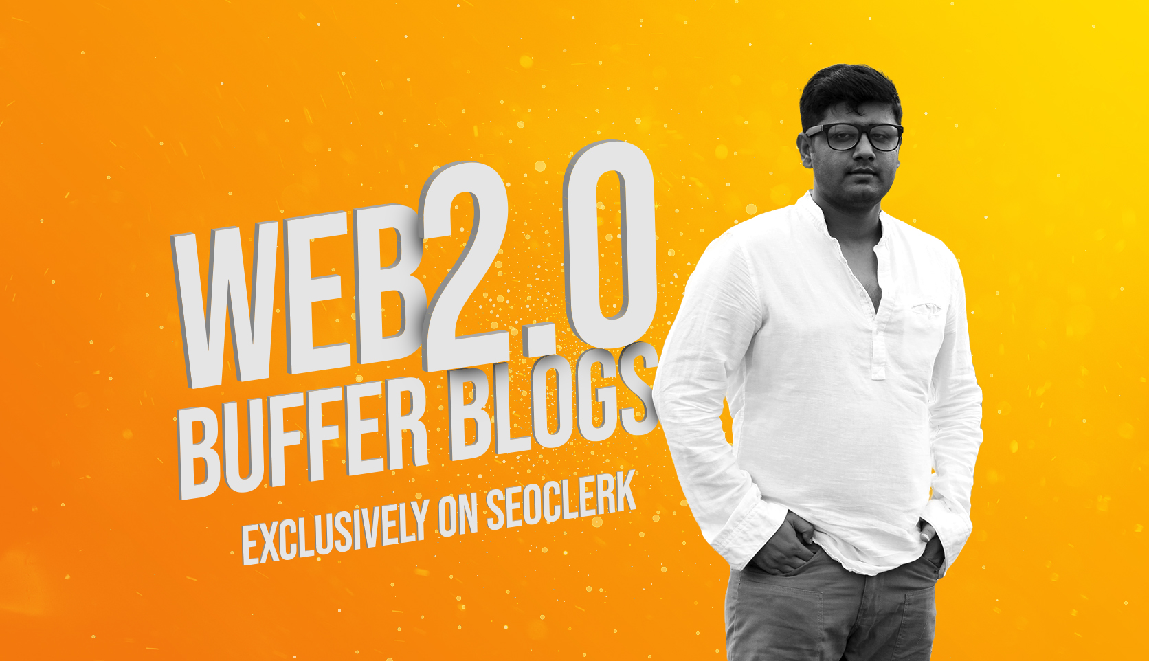 Handmade 10 Web 2.0 Buffer Blogs With Login
