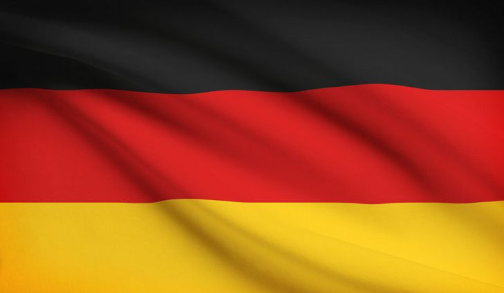 7500 GERMANY Real Google keyword traffic