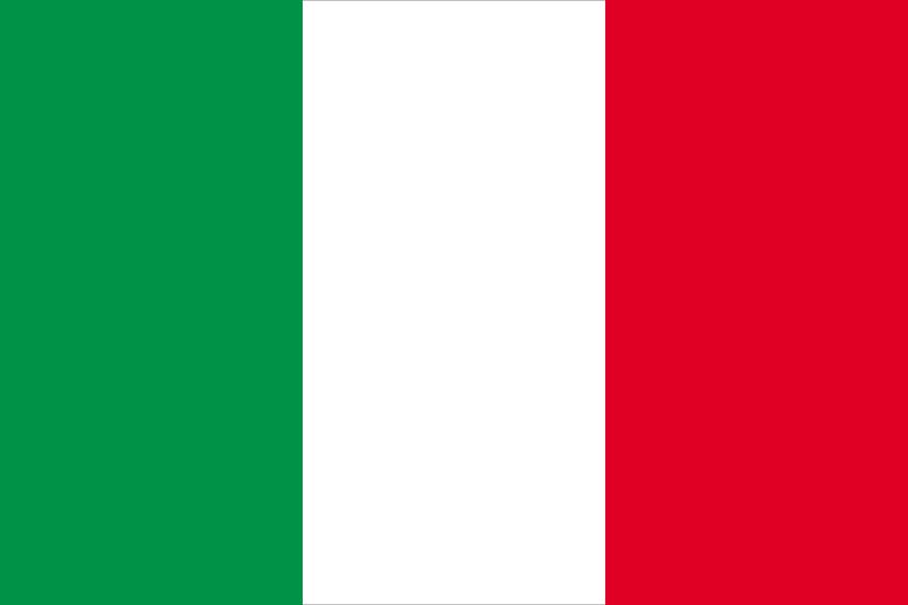 7500 ITALY Google keyword traffic