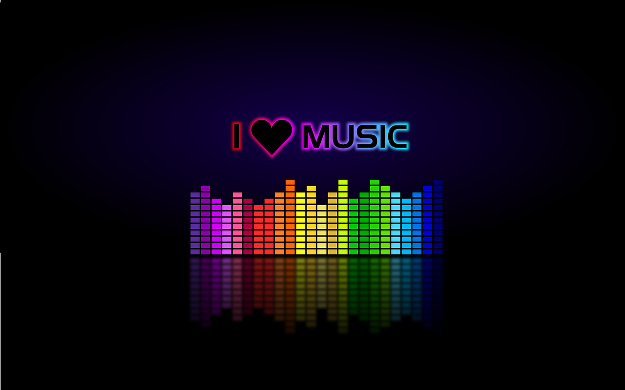 Life Music Sharing Platform similar with SCloud
