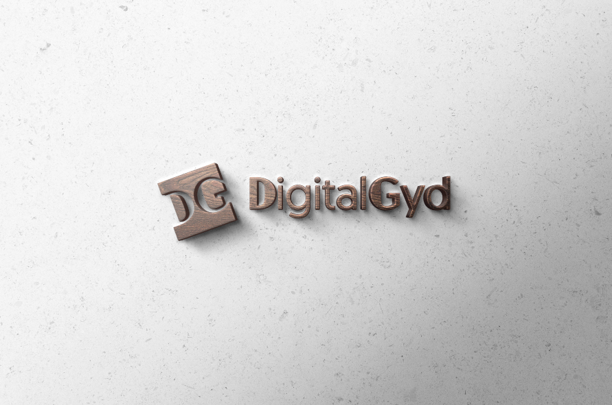 I will create a superb minimalist logo for your business and brand
