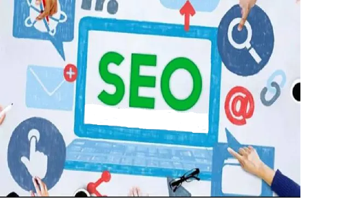 fix on page SEO issues of your website