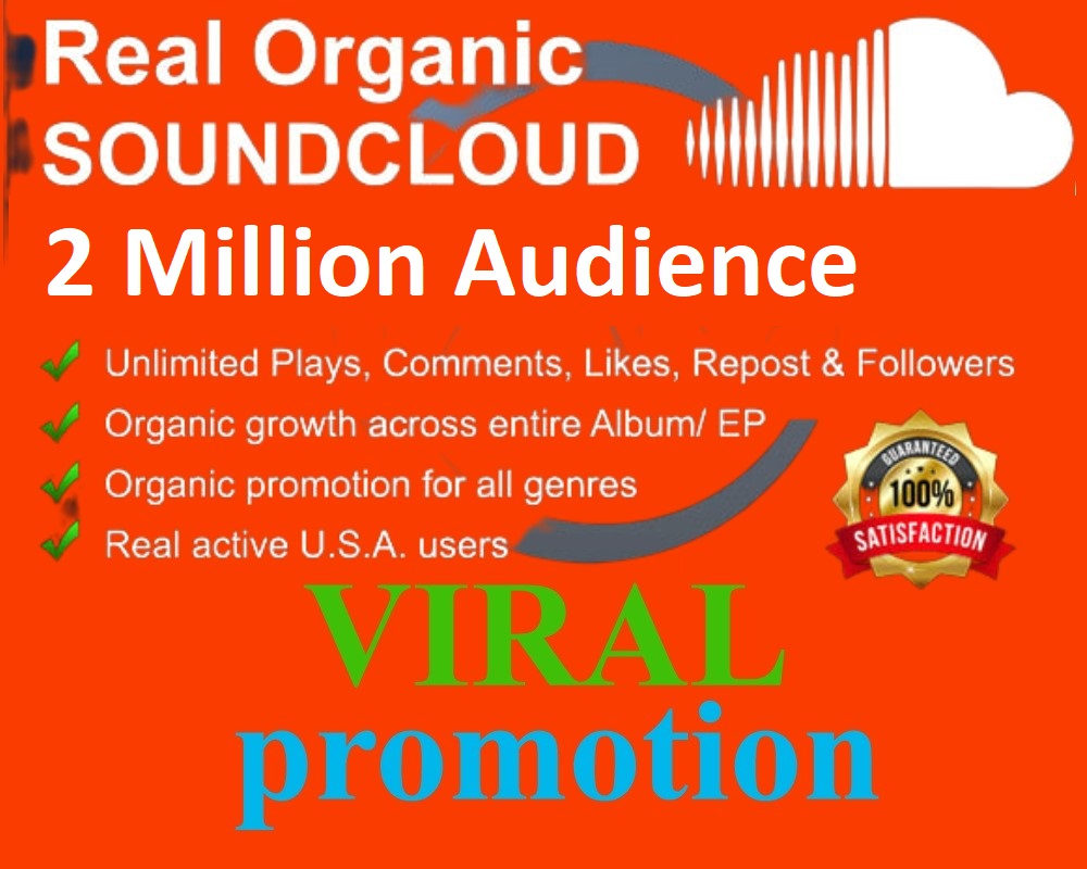 Get The Best Music Promotion For Your Music