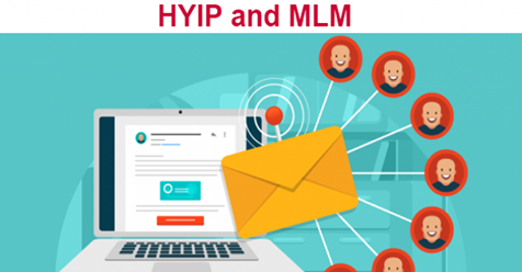 300,000 Emails Russian base 2019 active users of HYIP and MLM