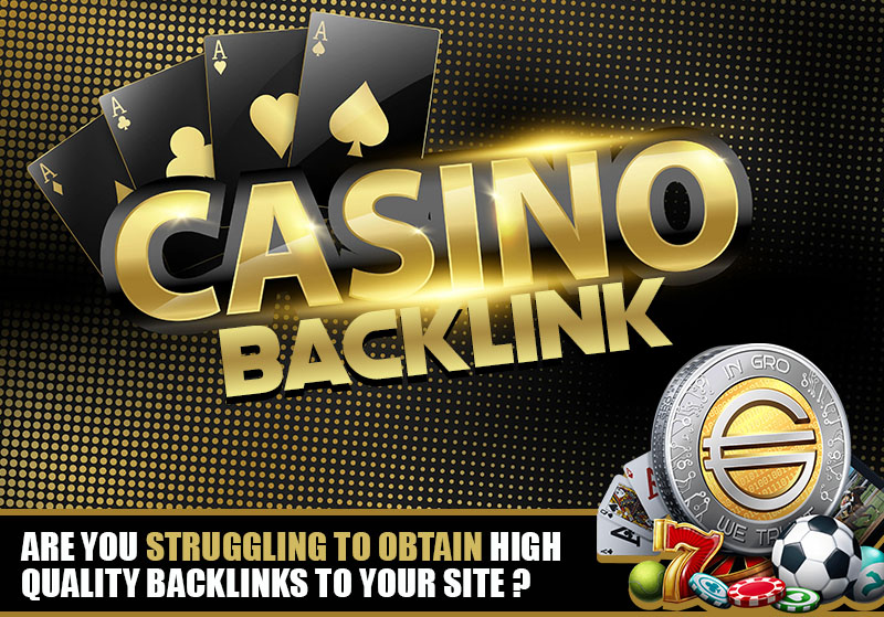 200 - 1000 High Authority PBN Betting Adult Poker Gambling Slot Sport Betting Backlink