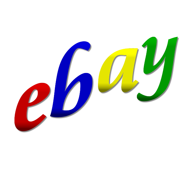 5000 Ebay product link viewers,  continius safe views