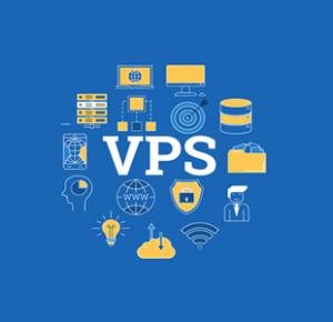 I will provide windows server rdp vps 8gb ram