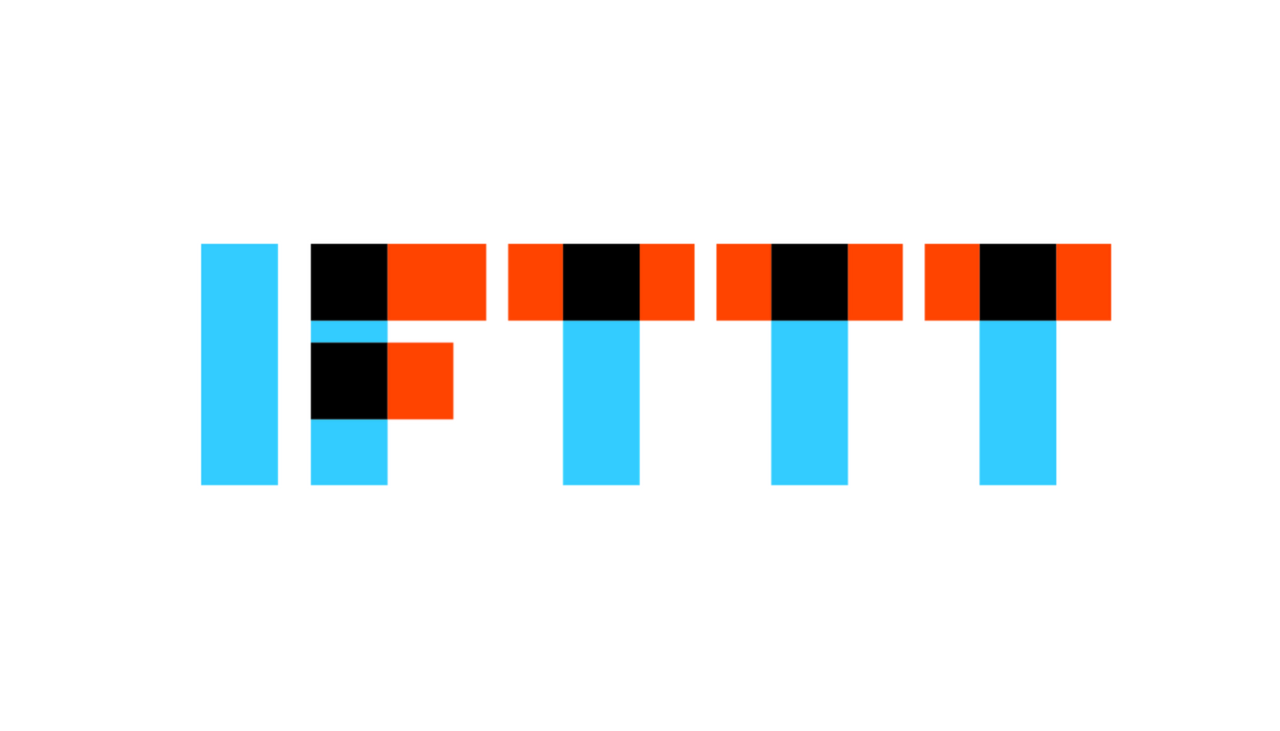 Create IFTTT Network For Any Rss Feed Or tube Channel