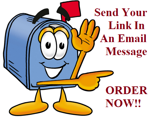 Email MMO Affiliate Link Solo Ad To 500 Newsletter List